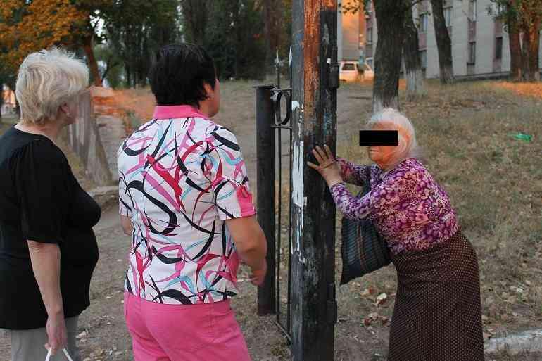 Павлоградский дом престарелых дома престарелых в нижегородской области помощь