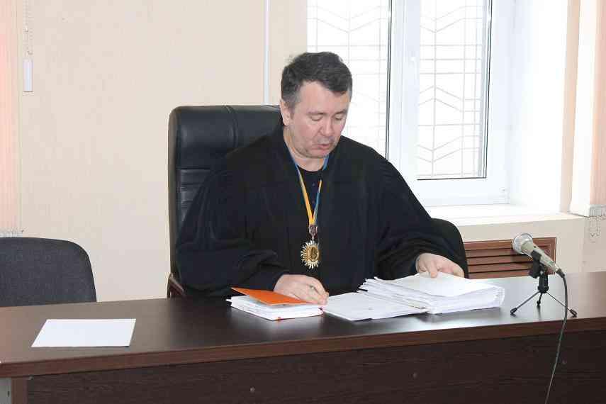 Крупко против Украины: бывший начальник юридического отдела УЖКХ Павлограда после трех лет, проведенных в СИЗО, обратилась в Европейский суд