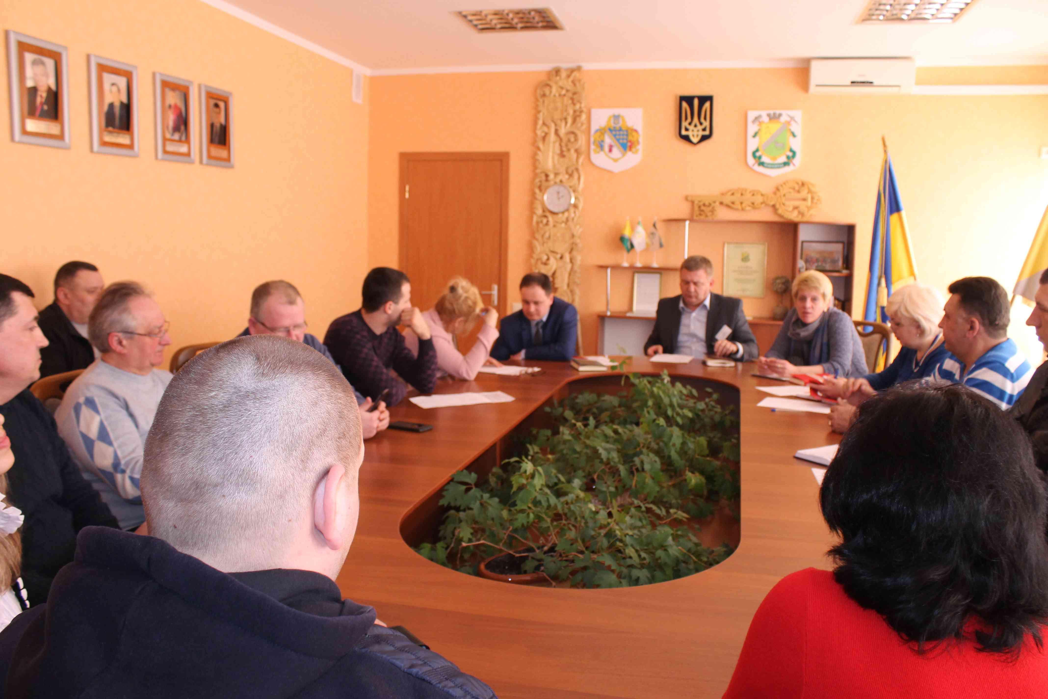 В Павлограде выявлены 18 «зеленоглазых» миллионеров