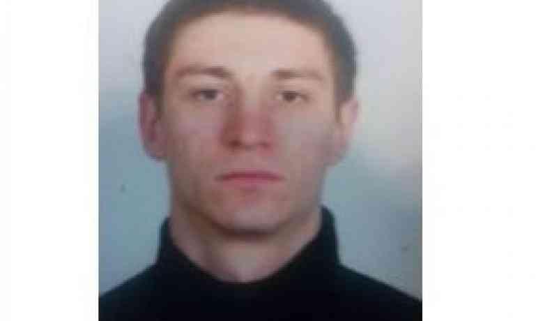 Разыскивается подозреваемый в убийстве Андрей Козульков