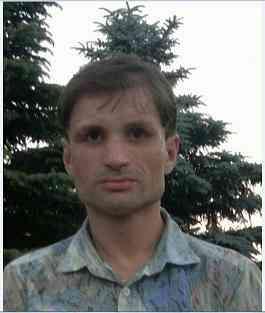 Несколько дней водолазы искали тело  36-летнего Андрея Скоробогатых