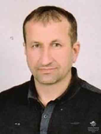 Украденных мужчиной двоих  детей разыскивает полиция Украины