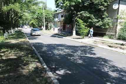 Другого выхода нет: терновские депутаты предложили сделать дороги платными