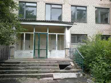 Кто-то из Фонда коммунального имущества Павлоградского городского совета сядет в тюрьму