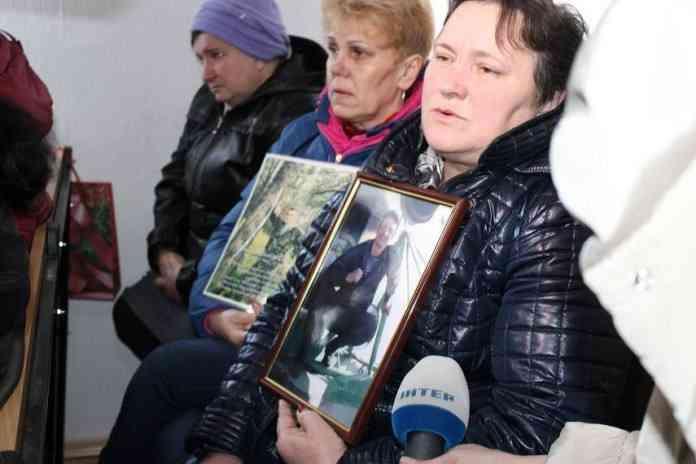 Судимый в Павлограде генерал Назаров, по заключению экспертов, виновен в гибели украинских десантников