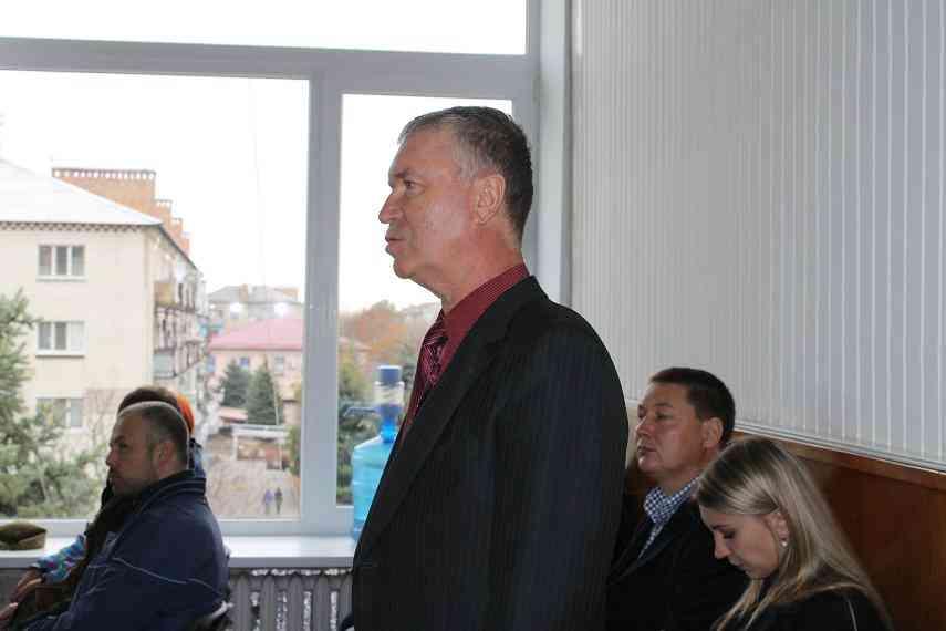 Новые назначения: у двух коммунальных предприятий в Павлограде появились руководители