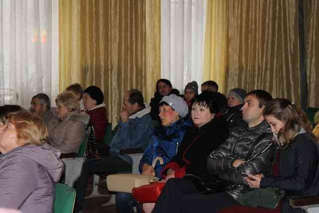 Просто ужас: в Павлограде обнаружены 10 тыс. должников за тепло