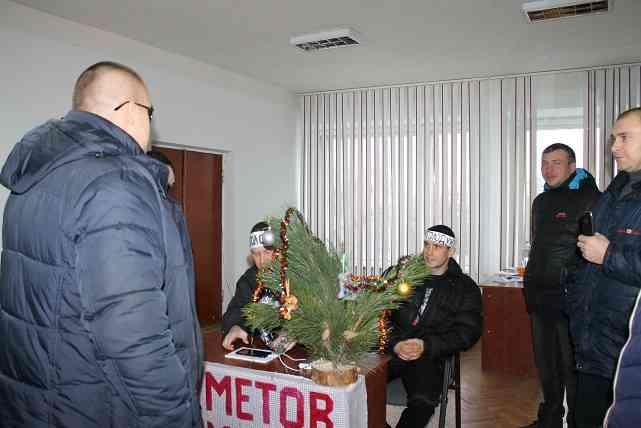 Вопрос о присоединении к голодовке лидер независимого профсоюза расценил как  какую-то провокацию
