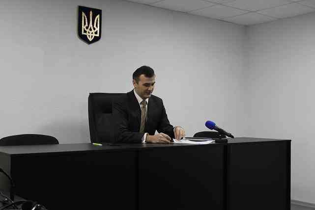 Нагородили: отмененный закон Савченко продолжает действовать