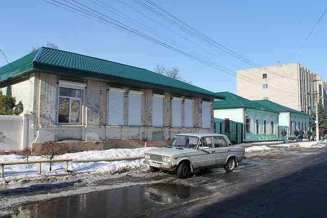 Справку из банка Павлоградская 1-я улица расторжение трудового договора по инициативе работодателя шпаргалка