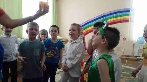 Обогрели 113 детей: шахтеры ДТЭК ШУ им. Героев космоса  помогли сельскому детсаду углем