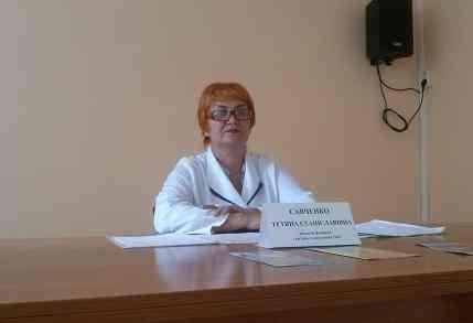 Без оптимизма: количество родов, в Павлограде, ежегодно снижается
