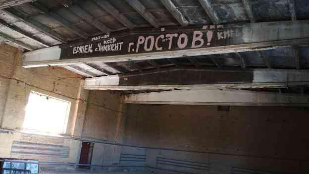 Павлограду не хватает миллионов: «Ровесник» умрет, а «Дельфин» еще будет радовать  любителей брасса и батерфляя