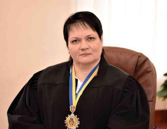 Судейскому полку прибыло: 8 судей в Павлограде подтвердили свои полномочия