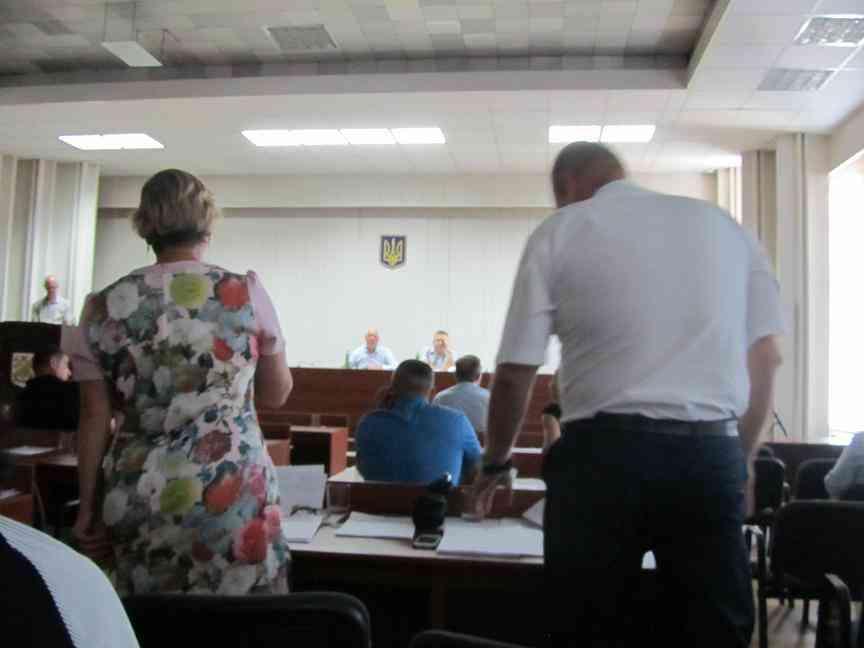 Два десятка муниципальных полицейских кардинально  изменят криминогенную ситуацию в  Павлограде