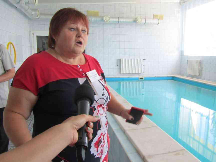 В детском саду «Журавушка» в Павлограде откроются две дополнительные группы благодаря «Юнисеф»