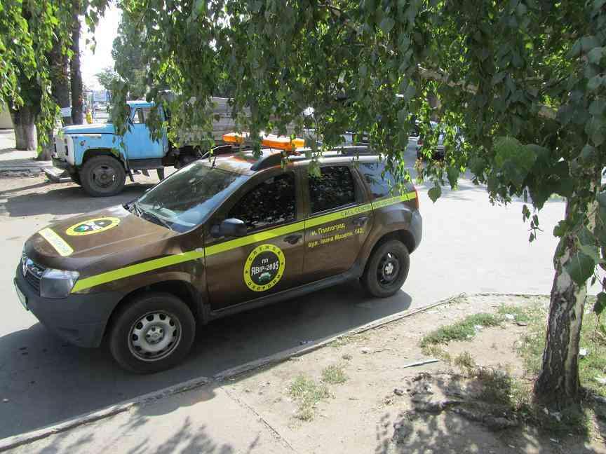 Пожелавший общения  пьяный мужчина, в Павлограде, парализовал работу отделения банка на 10 минут