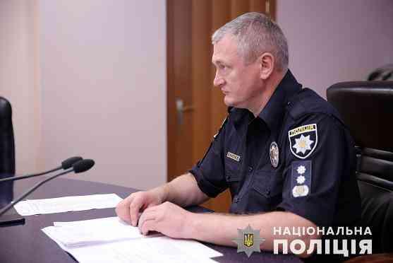 Полиция защитит аграрный сектор от  распоясавшихся рейдеров