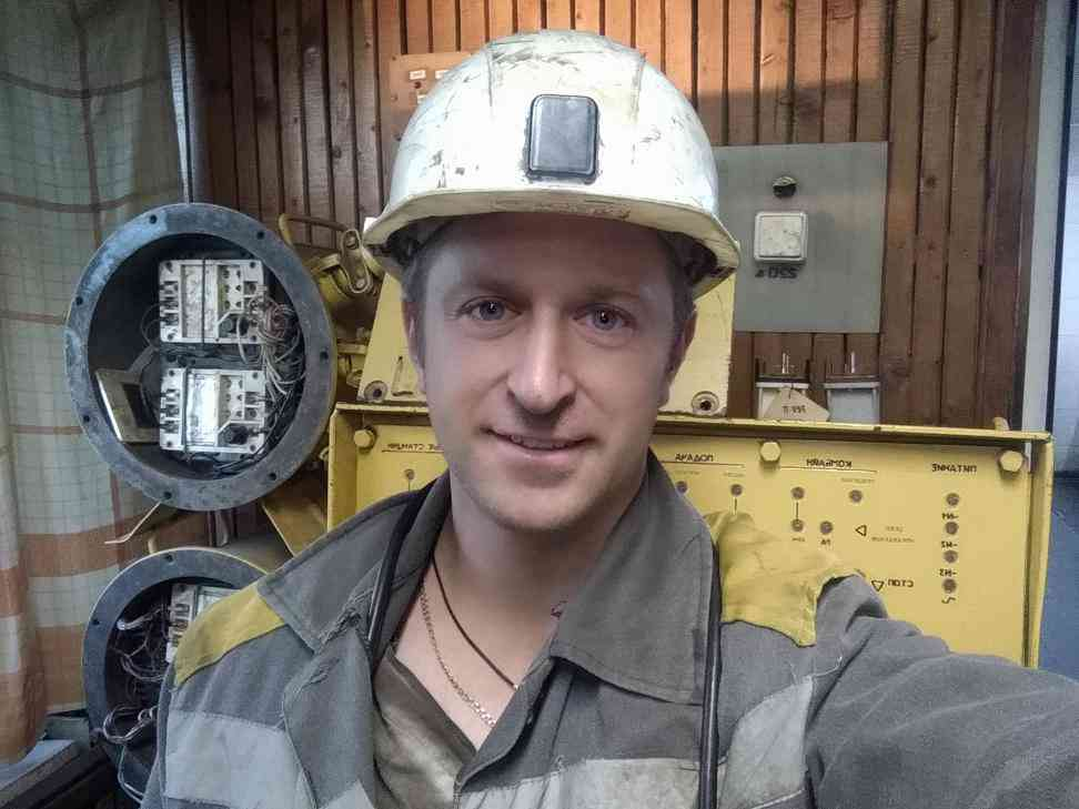 Жители Западного Донбасса поддерживают требование  Артура Мартовицкого расширить список получателей субсидий