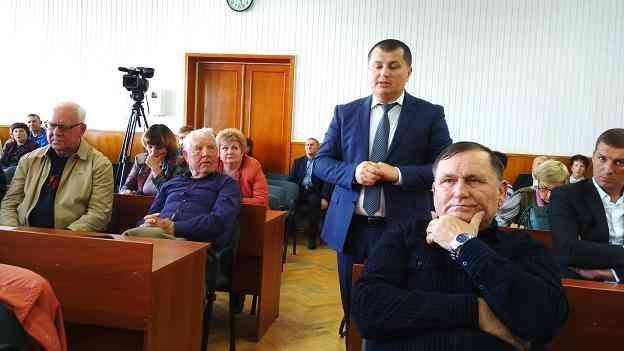 Чужих денег не жалко: Павлоград уверенно идет к тому, чтобы платить за каждого должника по 1 млн. гривен