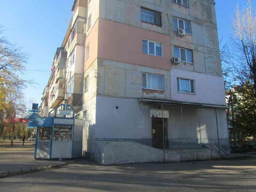 Газовщики, в Павлограде, отказываются обслуживать  внутридомовые сети и прекращают подачу газа своим потребителям
