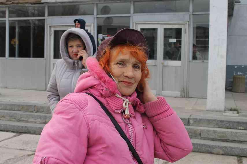 Облгаз «добро» на начало отопительного сезона, в Павлограде, не давал, - горожане нервничают  и мерзнут