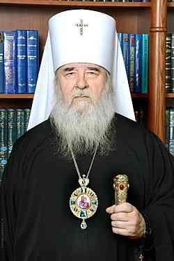 Московский патриархат. Роскошь и пособничество Кремлю