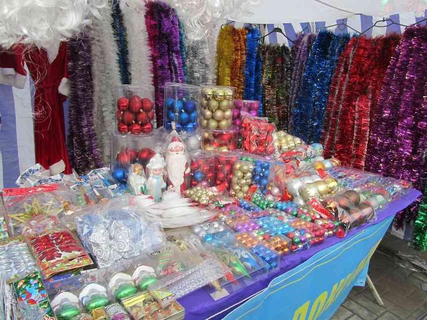 Только сегодня в Павлограде: Крымская сосна всего за 500 грн