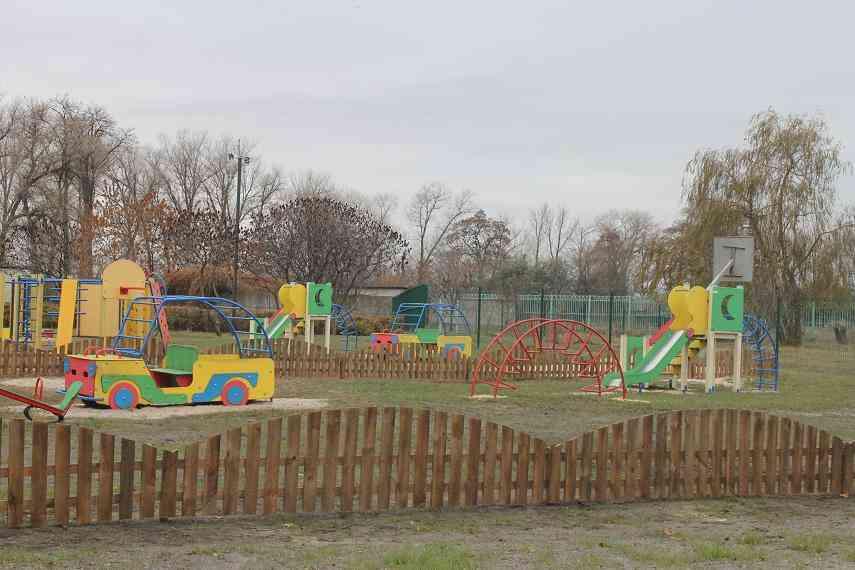 Елена Коновалова: Инвестиции в детские сады, школы — это инвестиции в наше будущее