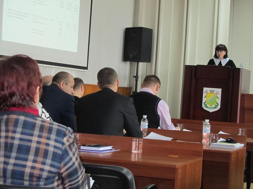 Павлоград не будет вслепую выплачивать деньги добровольцам АТО