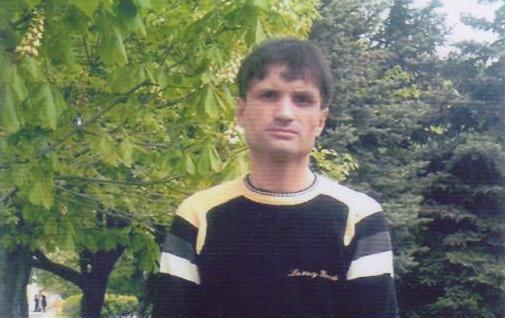 Соучастник убийства Андрея Скоробогатых проходит профосмотр, находясь под домашним арестом