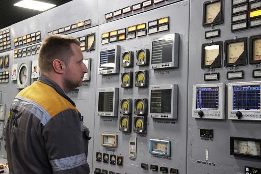 +150 Мвт на украинском угле и новом электрофильтре: ДТЭК Энерго перевел еще один энергоблок Приднепровской ТЭС на газовый уголь