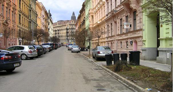 Работа в Чехии: Женщины  теряли сознание от ядовитых паров, - говорит павлоградка
