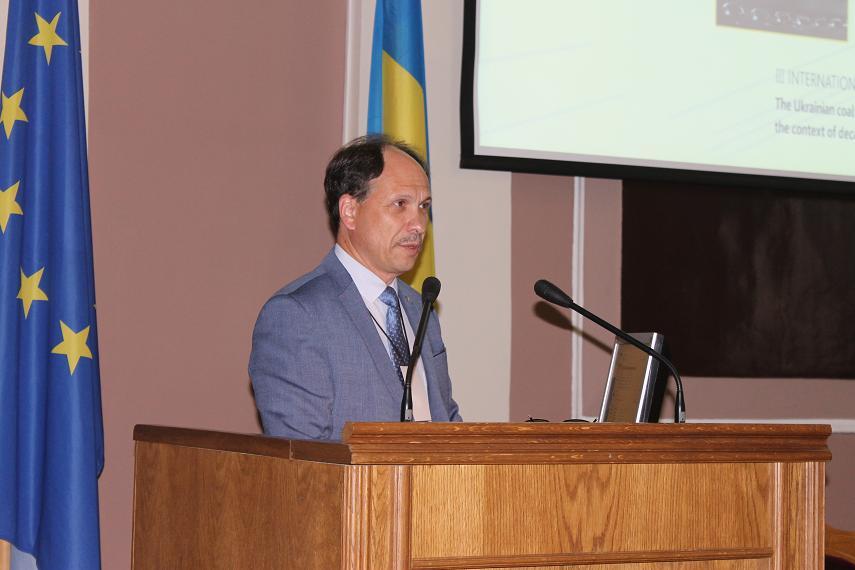 Углю быть! Шахтеры и энергетики будут с работой, украинцы – со светом и теплом