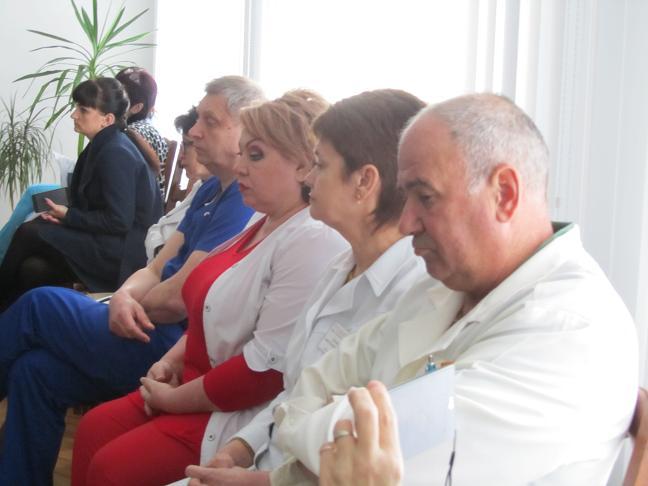 « Я буду требовать,  чтобы члены комиссии тоже предоставляли справки от нарколога и психиатра », - говорит Искандер Искандеров