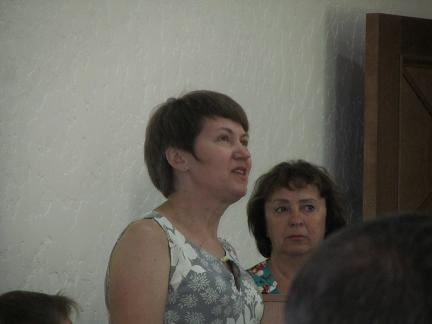 Терновка вместе с Виктором Павликом отпразднует День шахтера за 700 тысяч