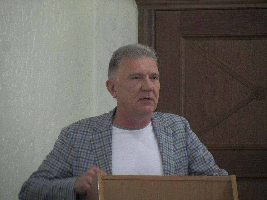 Сколько должен получать городской голова  шахтерского города:  20, 50 или 150 тыс. гривен?