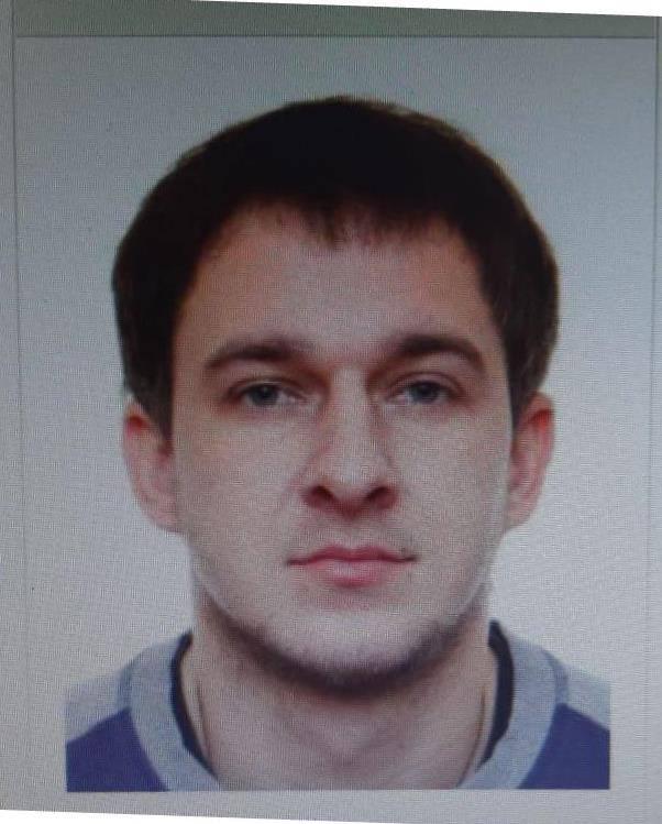Разыскивается разбойник Александр Шевцов
