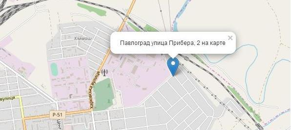 В Павлограде, в ближайшее время будет построен цех по производству подсолнечного масла