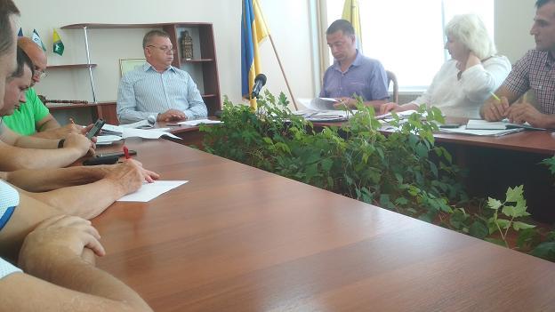 Для удобства жителей Павлограда в городе открывается новый автобусный маршрут