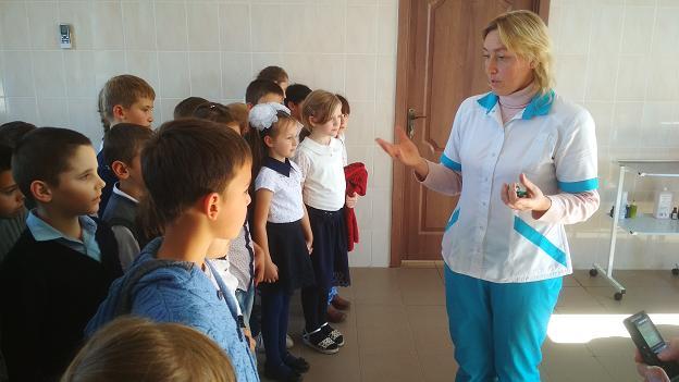 Приют для животных в Павлограде уже выполняет функцию зоопарка, - добро пожаловать!