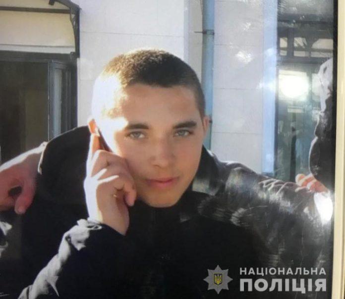 В Павлограде разыскивается один из убийц 61-летнего пенсионера