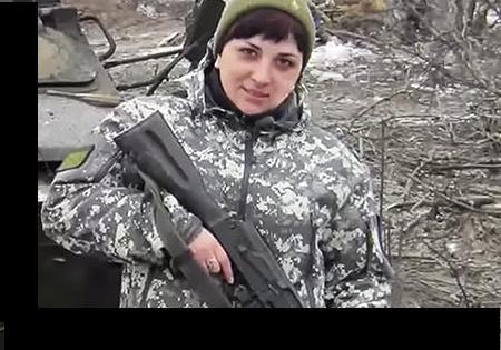 Павлоградский суд приговорил «ополченочку» к 15 годам лишения свободы?