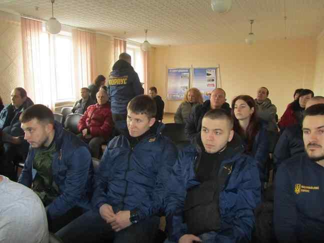 В Павлограде назревает бунт из-за повышения стоимости питьевой воды сразу на 8 грн / м3