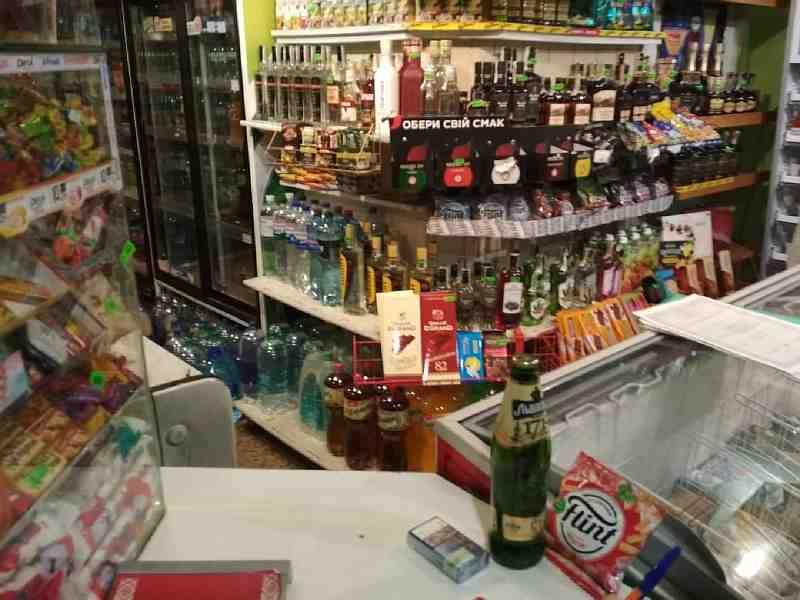 Продажа табачных изделий статья где купить оптом в москве табак для кальяна