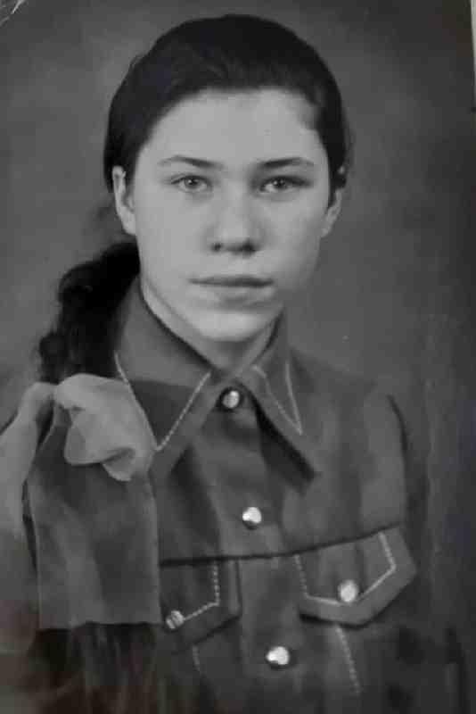 Павлоградцы, в условиях карантина, ударились в ностальгию