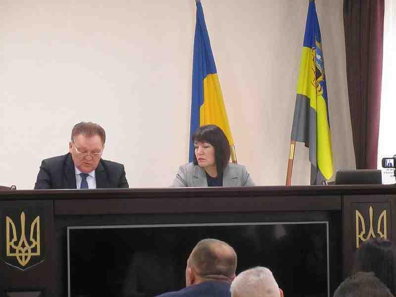 Виталий Тарелкин: При долгосрочном простое шахт Западного Донбасса, педагоги и медики Терновки останутся без зарплаты