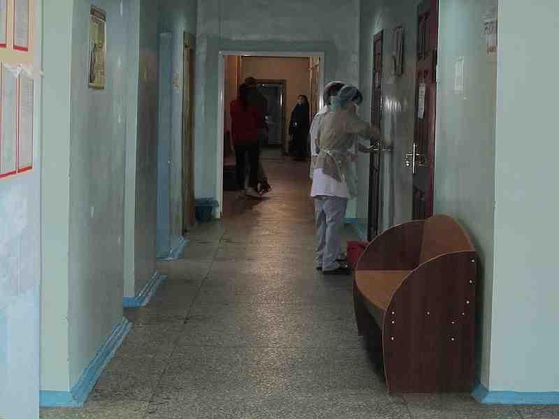 СОVID-19 в Павлограде нет: анализы умершей от пневмонии женщины показали отрицательный результат на коронавирус