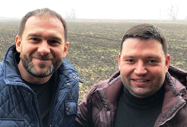 Каптелов начал «каптить» в городе, вместо реальной работы