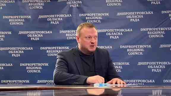 Жителей Днепропетровщины два месяца пугали недостоверной статистикой по COVID-19 , - компетентные органы уже ведут разбирательство